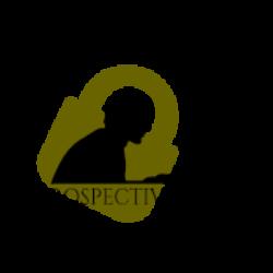 PROSPECTIVE EXPERTISE AUDIT CONSEIL